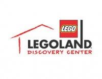 Legoland Discovery Center Westchester - Somerville, MA - Entertainment