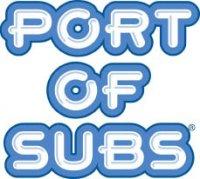 Port Of Subs - Las Vegas, NV - Restaurants