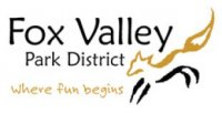 Fox Valley Park District - Aurora, IL - Entertainment