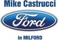 Mike Castrucci Ford >> Cook S Car Care Milford Oh Automotive Rvpoints Com