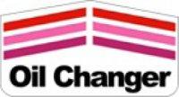 Oil Changers - Dublin, CA - Automotive