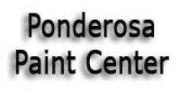 Ponderosa Paint Centers - Denver, CO - Home & Garden