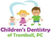 Children's Dentistry Of Trumbull - Trumbull, CT - Health & Beauty