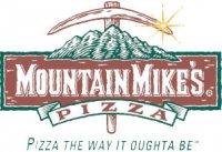 Mountain Mike's Pizza - Gilroy - Gilroy, CA - Restaurants