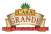 Casa Grande - Reno, NV - Restaurants