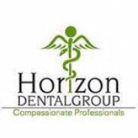 HORIZON DENTAL - Prescott, AZ - Health & Beauty