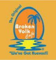 The Broken Yoke Cafe/Gourmet Cuisine Inc. - Carlsbad, CA - Restaurants