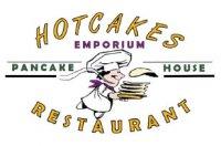 Hotcakes Emporium Pancake House & Restaurant - Indianapolis, IN - Restaurants