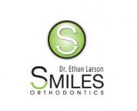 Smiles Orthodontics - Graham, WA - Health & Beauty