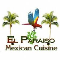 El Paraiso Ashland - Ashland, OR - Restaurants