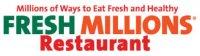Fresh Millions/Gilbert - Mesa, AZ - Restaurants