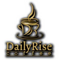 The Daily Rise - Ogden, UT - Restaurants
