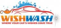 Wish Wash Llc - Pensacola, FL - Automotive