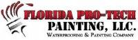 Florida Pro-Tech Painting LLC - Clearwater, FL - Home & Garden