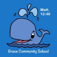 GRACE COMMUNITY SCHOOLS - Port Charlotte, FL - Professional