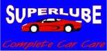 Superlube Complete Car Care - Brunswick, OH - Automotive