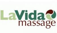 LaVida Massage Gainesville - Gainesville, VA - Health & Beauty