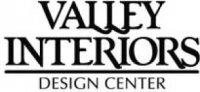 Valley Interiors - Phoenix, AZ - MISC