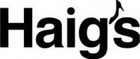 Haig Shoes - Rochester Hills, MI - Stores