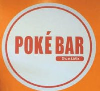 Poke Bar Mid Wilshire & Torrance - Los Angeles, CA - Restaurants