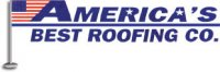 America's Best Roofing Co. - Phila, PA - Home & Garden