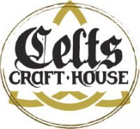Celts Craft House - Saint Paul, MN - Restaurants