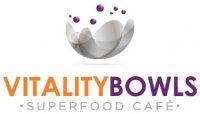 Vitality Bowls - Las Vegas, NV - Restaurants