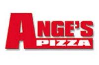 Ange's Pizza Columbus - Columbus, OH - Restaurants