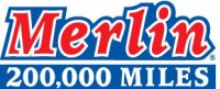 Merlin-Montgomery - Yorkville, IL - Automotive