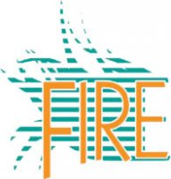 Fire Grill Asian Fusion Restaurant - Charleston, SC - Restaurants
