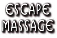 Escape Massage One, Llc - Mechanicsville, VA - Health & Beauty