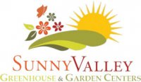 Sunny Valley Greenhouse & Garden Center - Amherst, NH - Home & Garden
