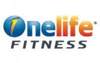 Onelife Fitness - Gainesville - Gainesville, VA - Health & Beauty