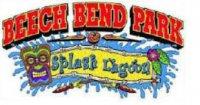 BEECH BEND PARK - Bowling Green, KY - Entertainment