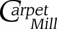 Carpet Mill - Tucson, AZ - Professional