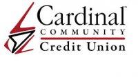 Cardinal Community Credit Union - Mentor, OH - Professional