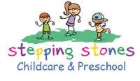 Stepping Stones Daycare and Pre-School - Lafayette, LA - Professional
