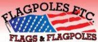 Flag Poles Etc - Holly, MI - Stores