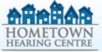 Home Town Hearing - Cambridge, ON - Professional