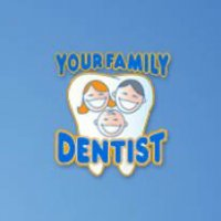 Your Family Dentist, P.C. - Peoria, AZ - Health & Beauty