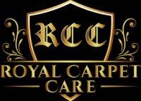 Royal Carpet Care - Las Vegas, NV - Home & Garden