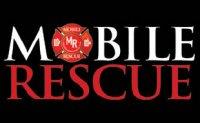 Mobile Rescue - Danbury, CT - Professional