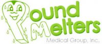 Pound Melters - San Rafael, CA - Health & Beauty