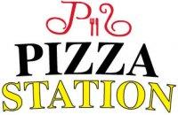 Pizza Station Pizzeria & Rest. - Glenwood, NJ - Restaurants