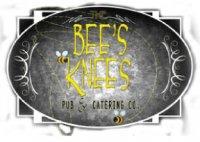 Bees Knees - Idaho Falls, ID - Restaurants