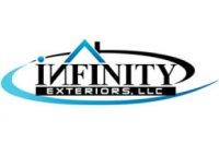 Infinity Exteriors Llc. - Waukesha, WI - Home & Garden