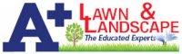 A Plus Lawn & Landscape - Des Moines, IA - Home & Garden