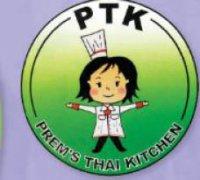 Prems Thai Kitchen - North Hills, CA - Restaurants