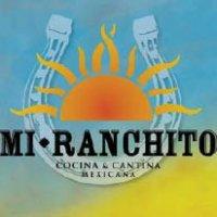 MI RANCHITO - Lawrence, KS - Restaurants