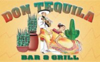 Don Tequila Bar & Grill - Madison, OH - Restaurants